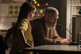 Niebo o północy - zwiastun filmu Netflixa. Postapokaliptyczna opowieść Clooneya