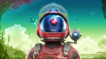 No Man's Sky zmierza na PS5 i Xbox Series X/S. Zwiastun zapowiada nowości w grze