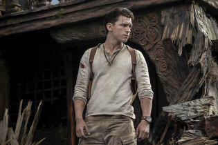 Uncharted - Nathan Drake poszuka skarbów w Afryce? Nowe zdjęcia z adaptacji gry