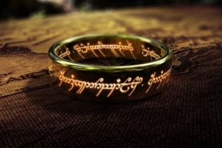 Władca pierścieni - zakończono prace nad pilotażowym odcinkiem serialu