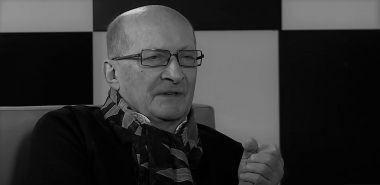 Wojciech Pszoniak nie żyje. Gwiazdor powojennego teatru i filmu miał 78 lat