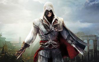 Assassin's Creed - Netflix stworzy serial aktorski! Jest oficjalna zapowiedź
