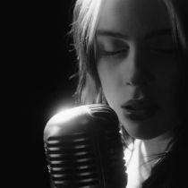 Nie czas umierać - teledysk do piosenki Billie Eilish w sieci. Zobacz klimatyczne wideo