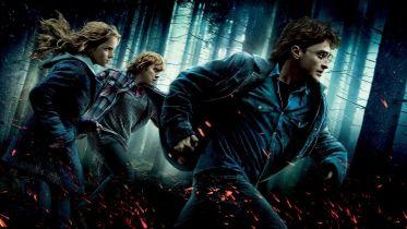 Harry Potter i Insygnia Śmierci: Część I - quiz dla fanów. Jak dobrze pamiętasz film?