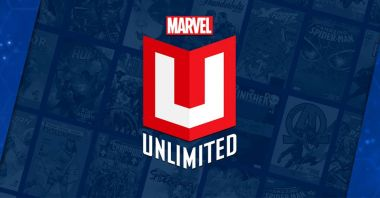 DC zmienia model dystrybucji - jest minimalna kwota zamówienia. Marvel wabi internautów