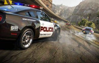 Need for Speed: Hot Pursuit Remastered już oficjalnie. Jest zwiastun i data premiery