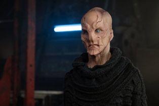 Star Trek: Discovery: sezon 3 - zdjęcia z 2. odcinka. Co się wydarzy?