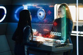 Star Trek: Discovery: sezon 3, odcinek 7 - recenzja