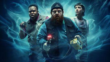 Truth Seekers: sezon 1 - recenzja