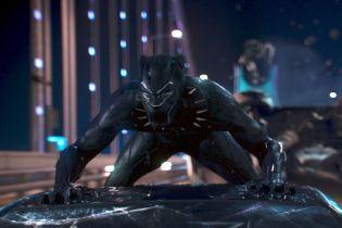 Disney ogłasza nowe daty premier: Czarna Pantera 2, Thor: Love and Thunder i nie tylko