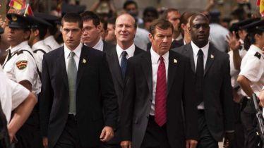 8 części prawdy - nadchodzi serialowa adaptacja thrillera z 2008 roku