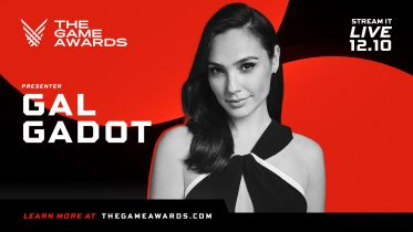 Gal Gadot, Brie Larson i Tom Holland pojawią się na gali The Game Awards 2020