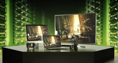 NVIDIA GeForce NOW – największy wygrany w starciu nowej generacji