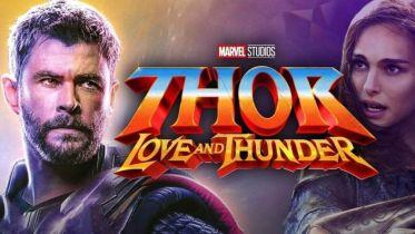 Thor: Love and Thunder - Chris Hemsworth ogłasza rozpoczęcie zdjęć w Australii