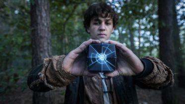 Plemiona Europy - zwiastun nowego serialu sci fi Netflixa od producentów Dark
