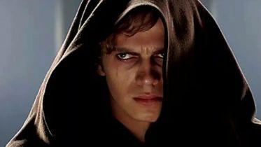 Gwiezdne wojny - jakie były pierwotne plany na upadek Anakina?
