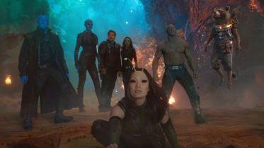 Thor: Love and Thunder - członkini Strażników Galaktyki również pojawi się w filmie?