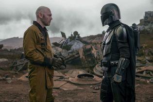 Disney+ może dogonić Netflixa już w 2022 roku