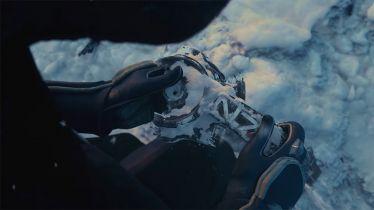 Mass Effect - seria będzie kontynuowana! Oto pierwszy teaser kolejnej odsłony