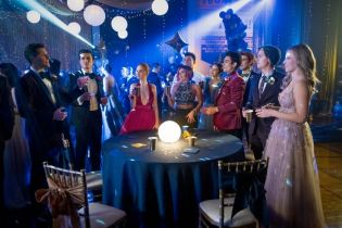 Riverdale: sezon 5, odcinek 1 - recenzja