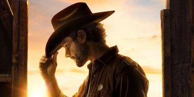 Walker: sezon 1, odcinek 1 - recenzja
