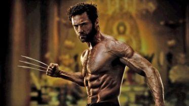 Hugh Jackman pokonał Ryana Reynoldsa w bitwie na... napoje. Zobaczcie, jak dogryzł przegranemu