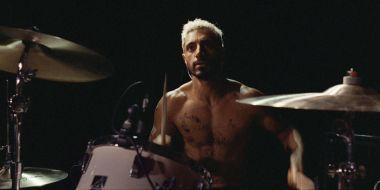 Sound of Metal online - premiera oscarowego faworyta w platformie VOD
