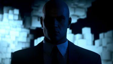 Hitman 3 – już graliśmy! Agent 47 nadal w dobrej formie