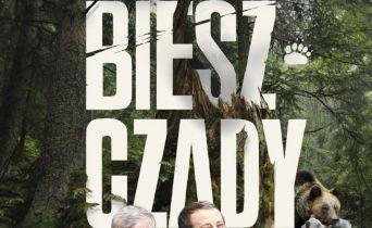 Zanim wyjedziesz w Bieszczady. Przystanek jezioro - recenzja książki