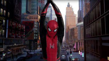 Spider-Man 3 - gwiazdy filmu trollują fanów i wrzucają pierwsze zdjęcia z produkcji