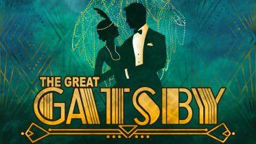 Wielki Gatsby - powstanie serialowa adaptacja. Twórca Wikingów scenarzystą i producentem