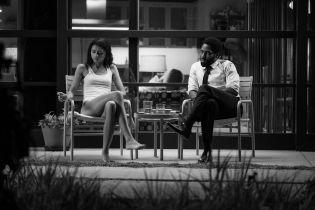 Malcolm i Marie - zwiastun dramatu z Zendayą i Johnem Davidem Washingtonem
