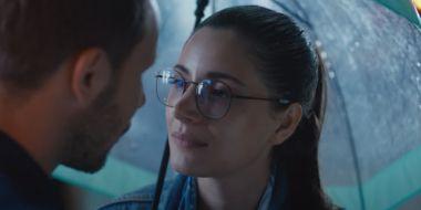 Miłość do kwadratu: kiedy premiera pierwszej polskiej komedii romantycznej Netflixa?