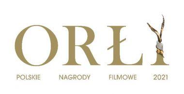 Orły 2021 - oto lista nominowanych do Polskich Nagród Filmowych