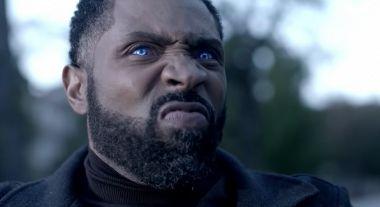 Black Lightning - zwiastun 4. sezonu serialu. Błyskawice uderzą po raz ostatni