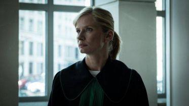 Chyłka: Inwigilacja - kiedy premiera 4. sezonu?