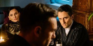 BrzydUla 2: do obsady dołącza nowy aktor! Kim jest Piotr Borowski?