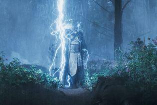 Mortal Kombat - utwór muzyczny z nowego filmu. Kultowy Techno Syndrome z 1995 roku powraca!