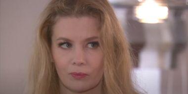 Anna Powierza nago - zdjęcie aktorki Klanu dla Playboya robi wrażenie