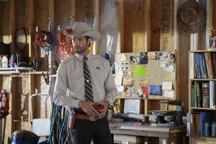 Walker: sezon 1, odcinek 4 i 5 - recenzja