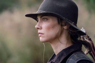 The Walking Dead - sezon 10, odcinek 17 - recenzja