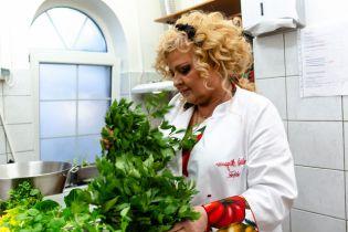 Kuchenne rewolucje: Częstochowa i restauracja Trattoria Verde. Dalsze losy, menu, adres