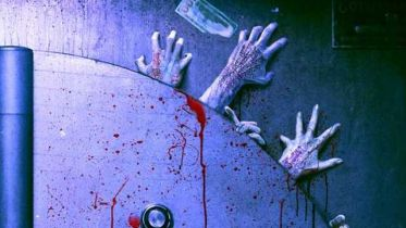 Armia umarłych - jest już nowy zwiastun filmu Zacka Snydera. Reżyser udostępnił kolejne plakaty