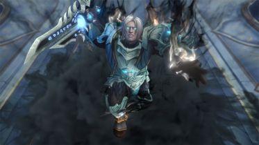 World of Warcraft: Shadowlands z nowymi wyzwaniami dla graczy. Zapowiedziano dużą aktualizację