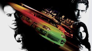 Szybcy i wściekli - quiz o kultowym początku serii. Jak dobrze pamiętasz film po 20 latach?