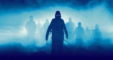 Mgła - powstanie sequel horroru z 1980 roku? John Carpenter komentuje