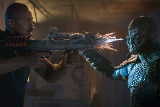 Mortal Kombat będzie mieć najlepsze walki w historii. Co z muzyką z filmu z 1995 roku?