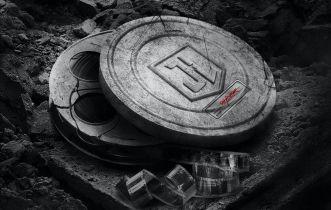HBO GO - premiery na marzec 2021. Nowe filmy i seriale w serwisie - lista tytułów