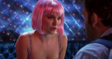 Natalie Portman wspomina Mike'a Nicholsa w dedykowanej mu książce