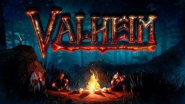 Valheim - porady na start. Jak rozpocząć swoją przygodę w świecie wikingów?
